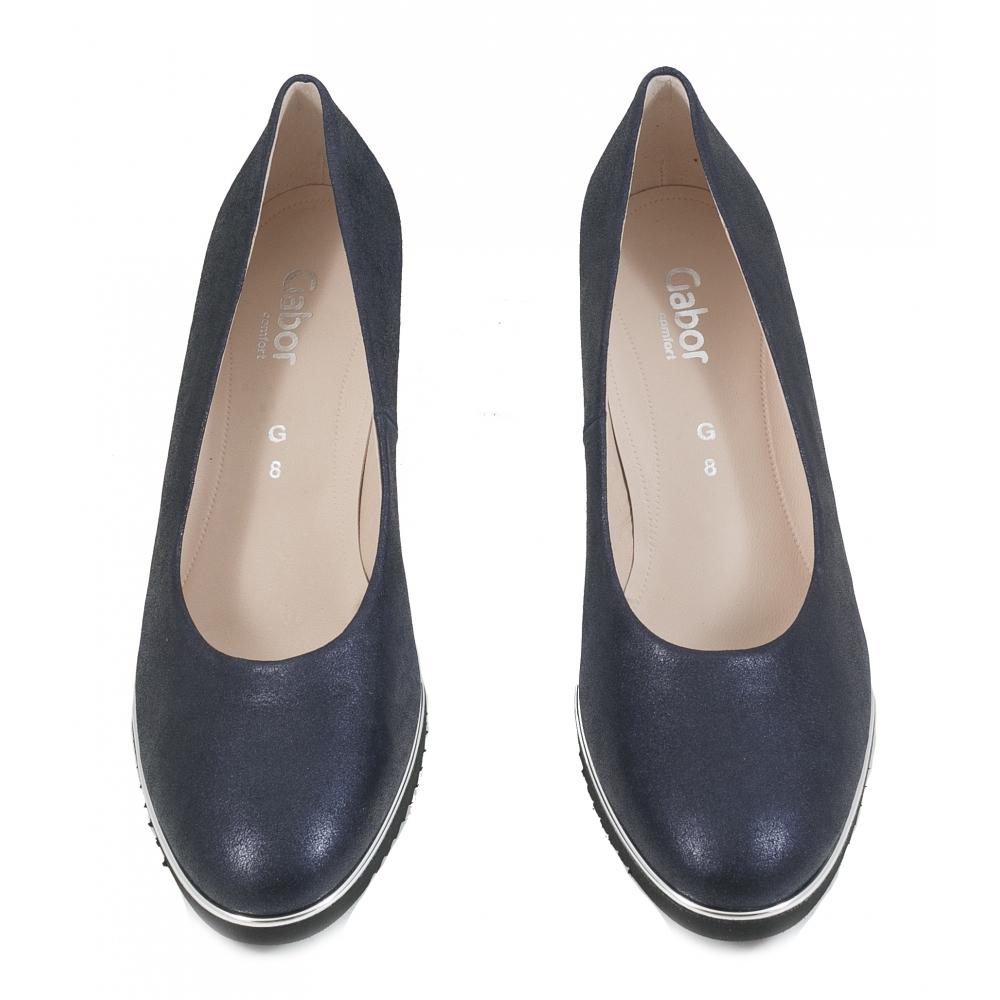 f8175d4af туфли Gabor арт. 8201066 (Германия, цена ) | мужская обувь больших ...