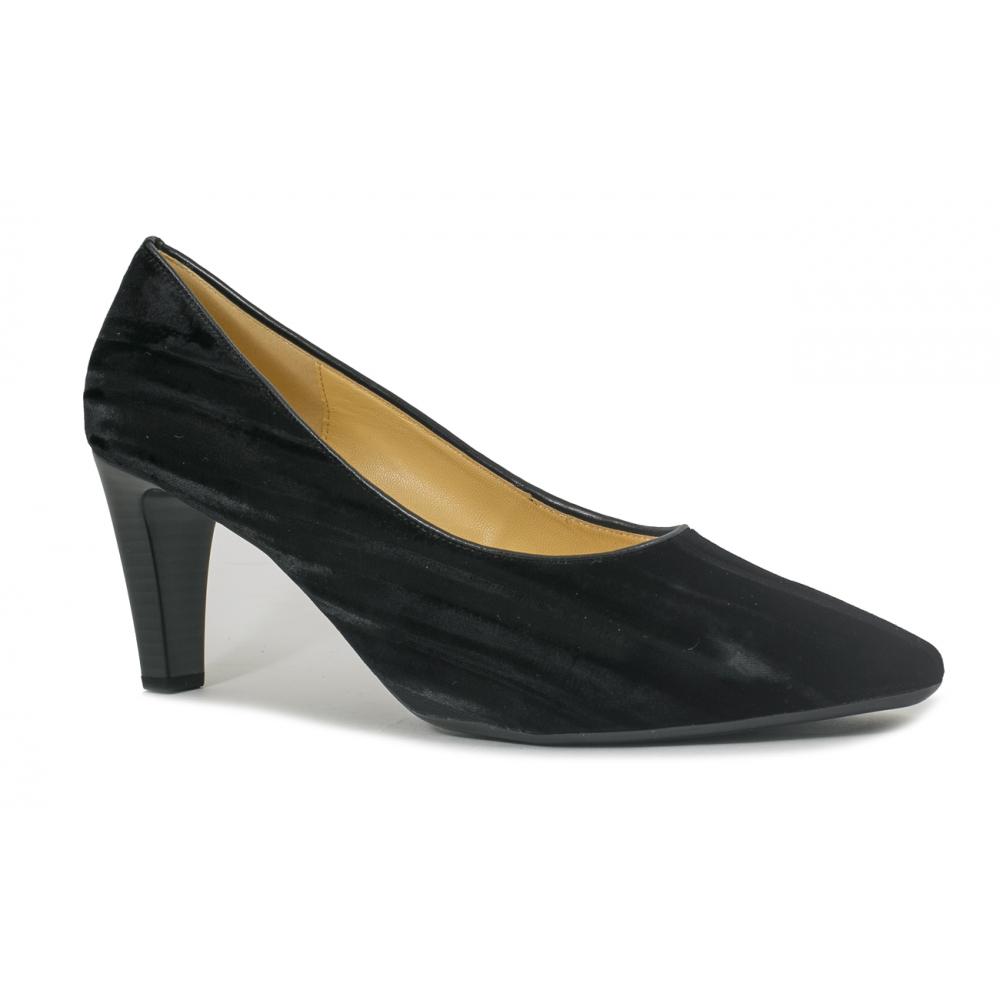 7147d328c туфли Gabor арт. 7515167 (Германия, цена 5 800 руб.) | мужская обувь ...