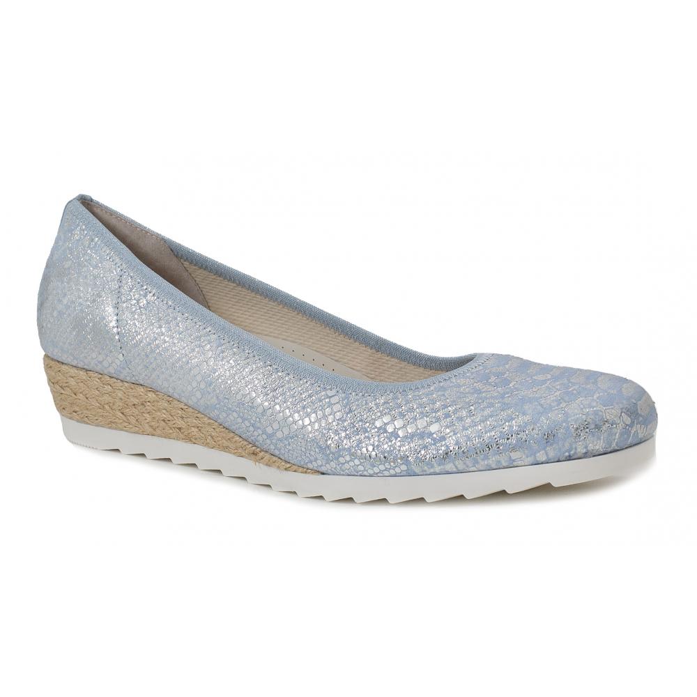 0ea25d5c8 туфли Gabor арт. 8264113 (Германия, цена ) | мужская обувь больших ...