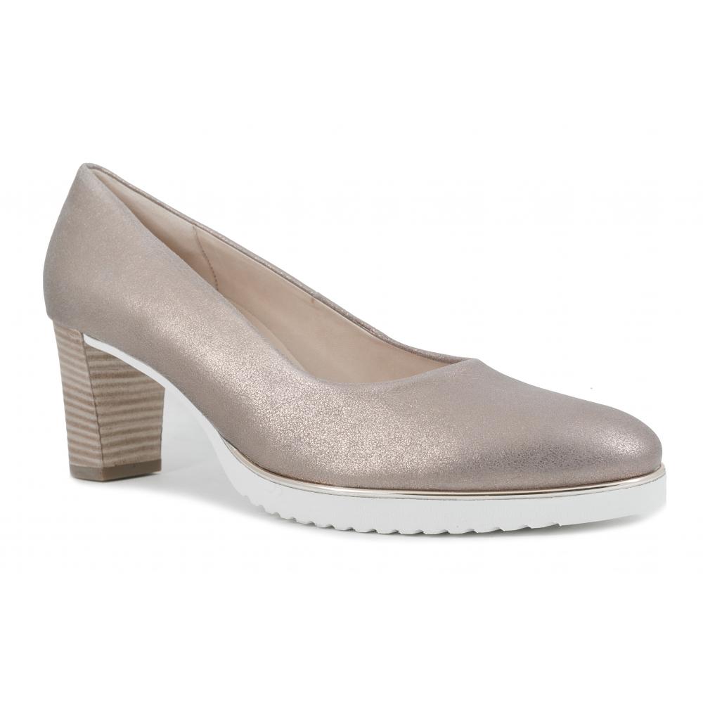 057560dde туфли Gabor арт. 8201062 (Германия, цена 9 750 руб.) | мужская обувь ...